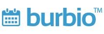 logo-burbio-blue_1024.jpg