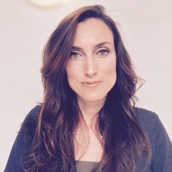 Abby Bracha