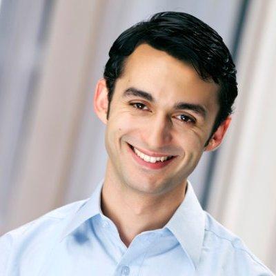 Jonathan Hakakian