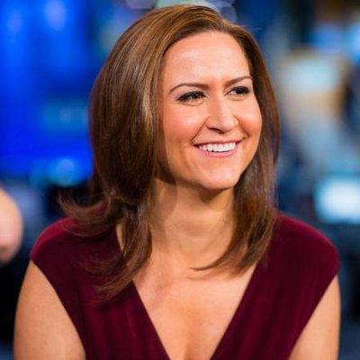 Alicia Syrett