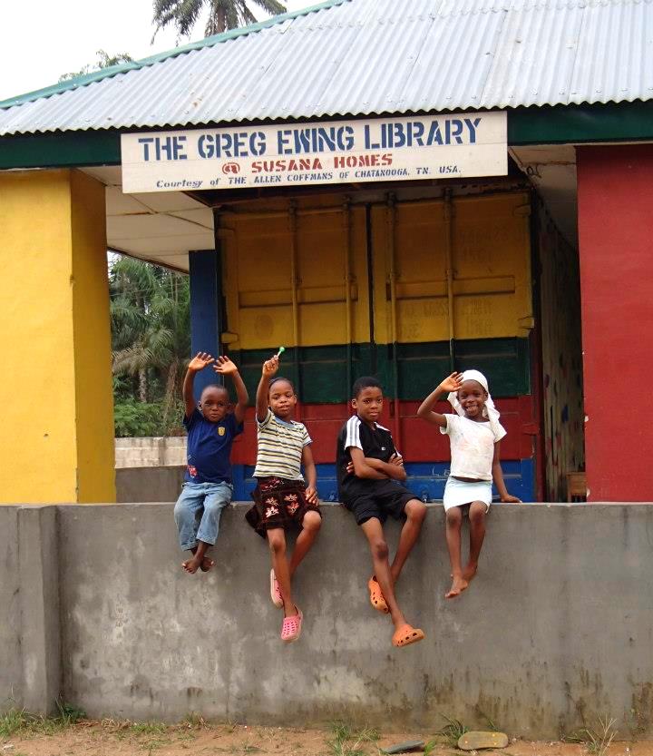 Library kids.jpg