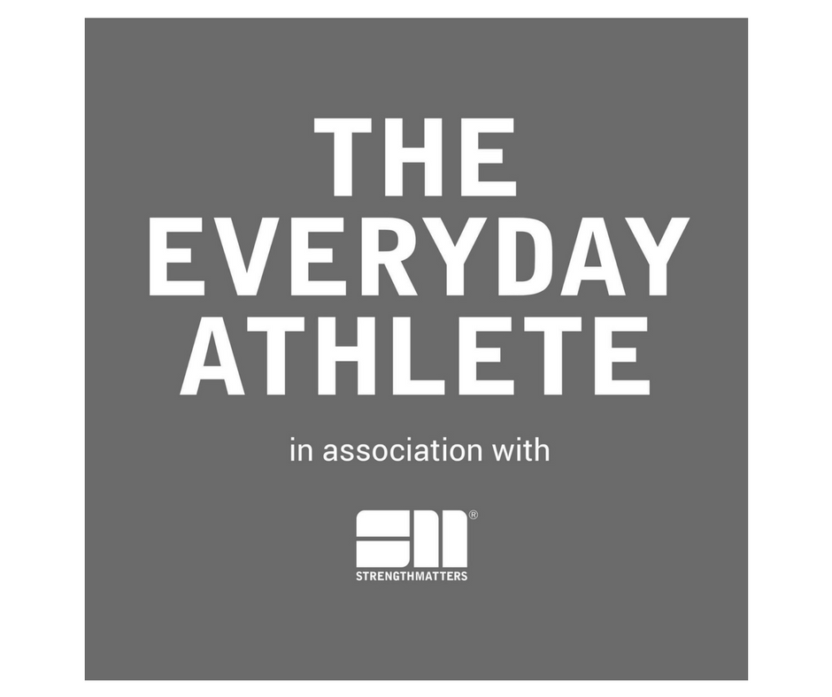 Everyday AthleteLogo.png