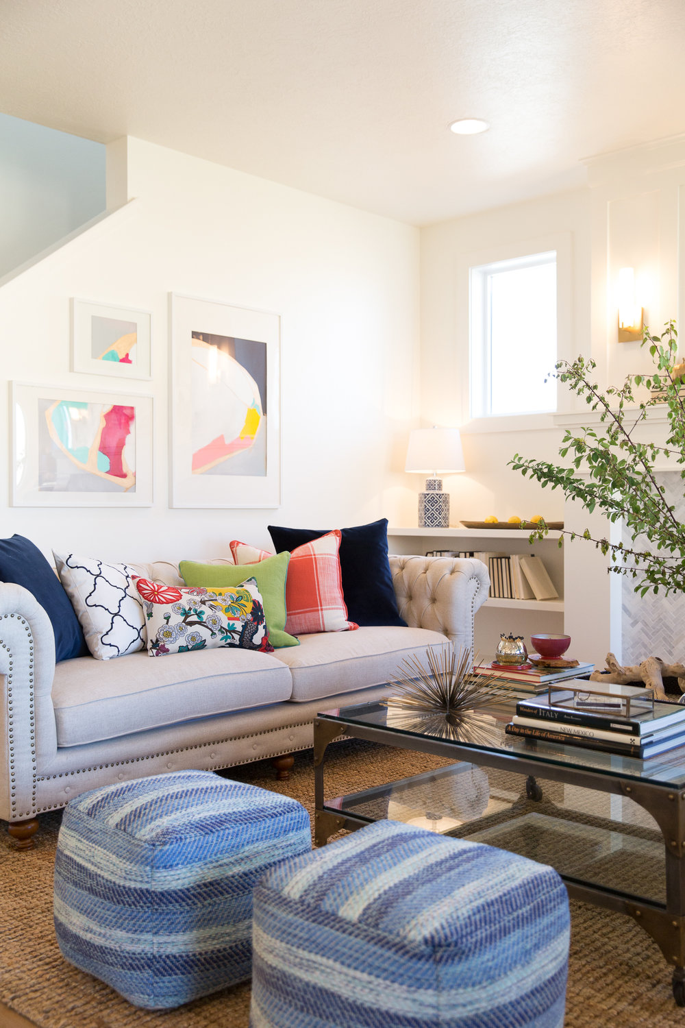 Boise Is Home To Amazing Designer Talent. Interior Design Projects Are  Secretly My Favorite.