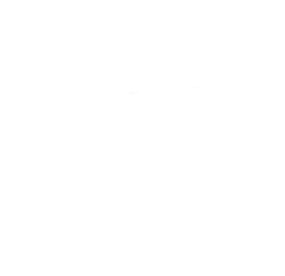 MUTUAL LIVE | Official Site