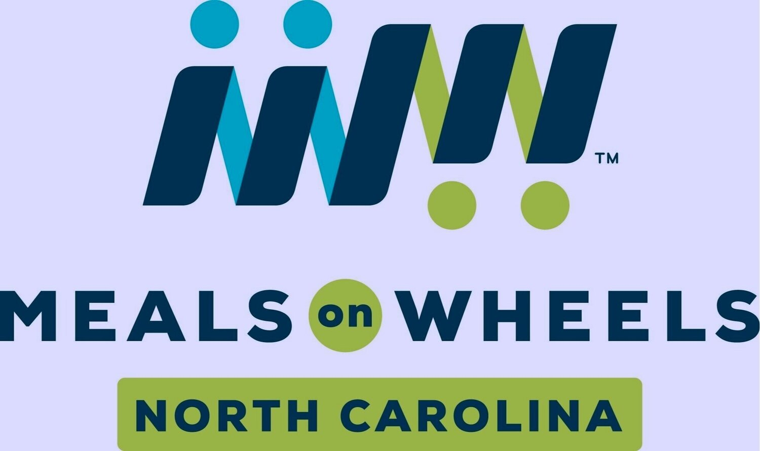 Meals on Wheels Association of North Carolina