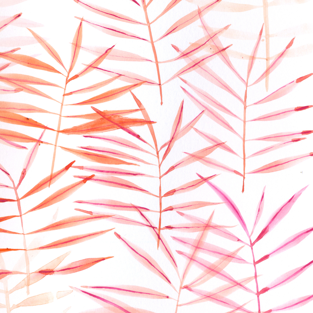 pinkbrush_pattern.jpg