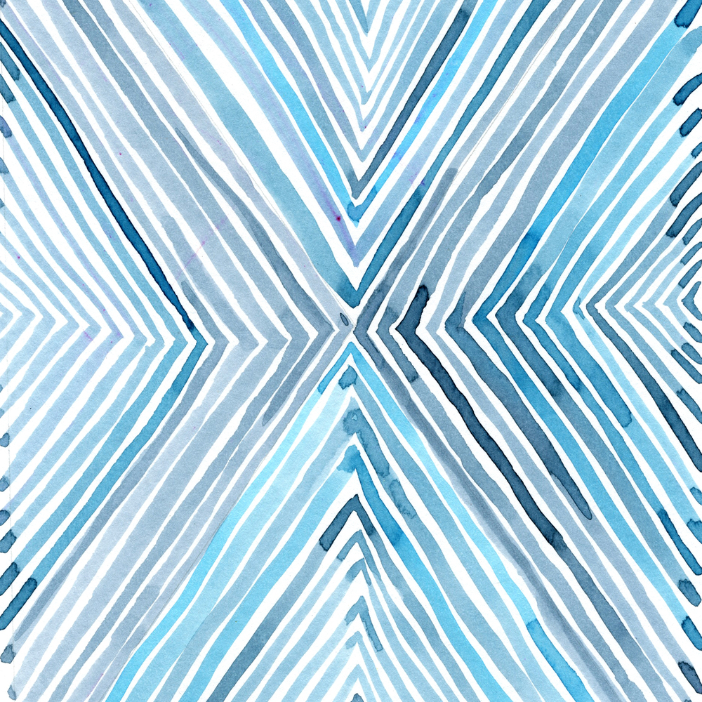 bluex_pattern.jpg