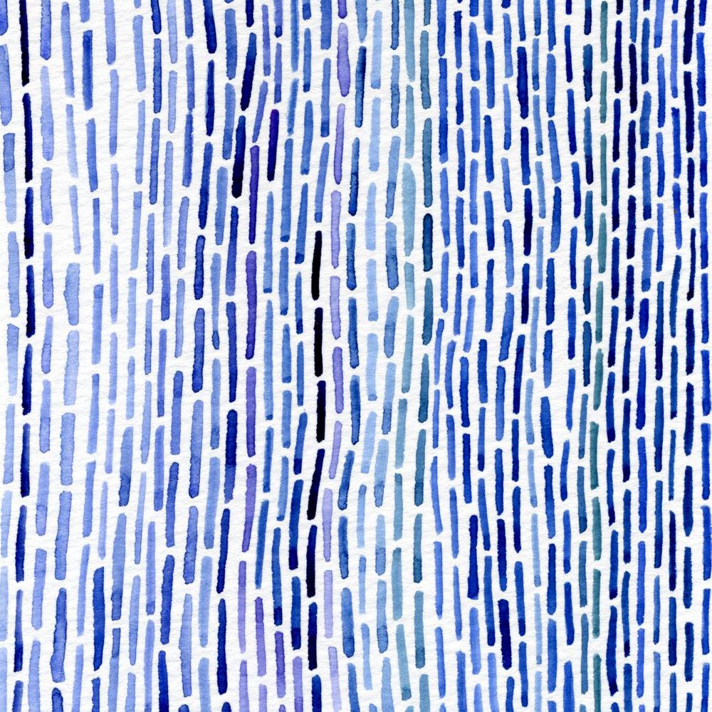 dash_pattern.jpg