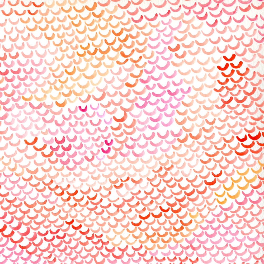 scales_pattern.jpg