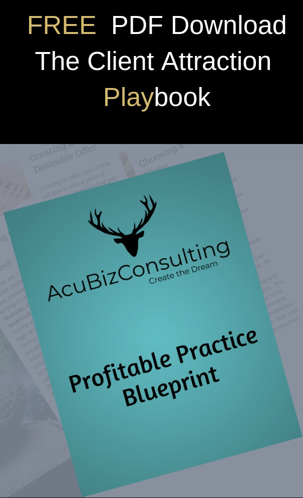 FREE+PDF+Download+The+Client+Aquisition+Playbook+%282%29.jpg