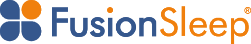 Visit the FusionSleep Website