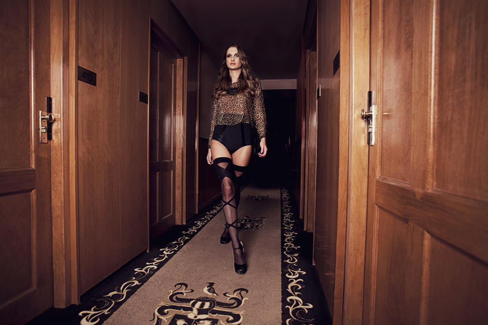 aylinreckermann_hotelboheme_magpiedarling_fashion_editorial_photography_1.jpg