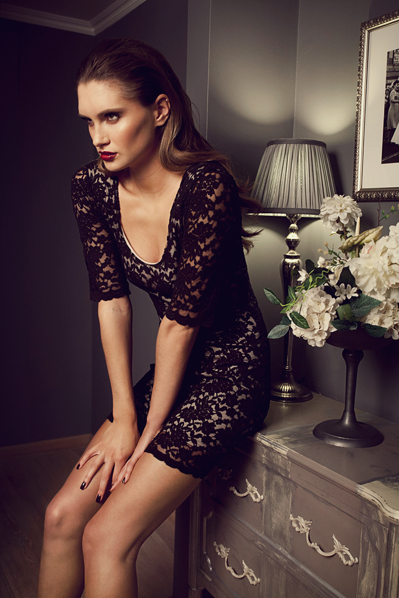 aylinreckermann_hotelboheme_magpiedarling_fashion_editorial_photography_6.jpg