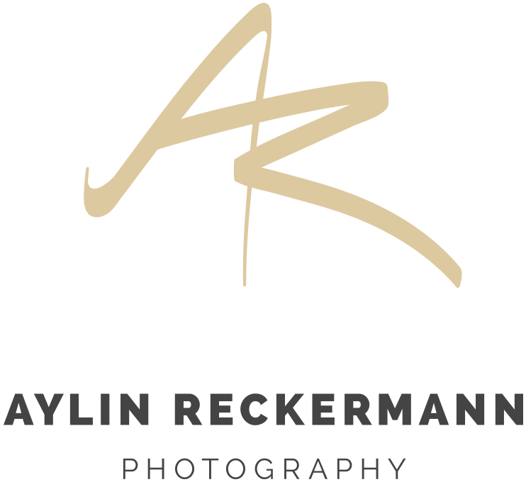AYLIN RECKERMANN PHOTOGRAPHY