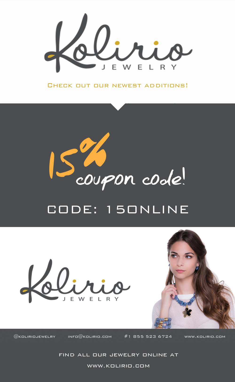 Kolirio_Newsletter(sketch-promos).jpg