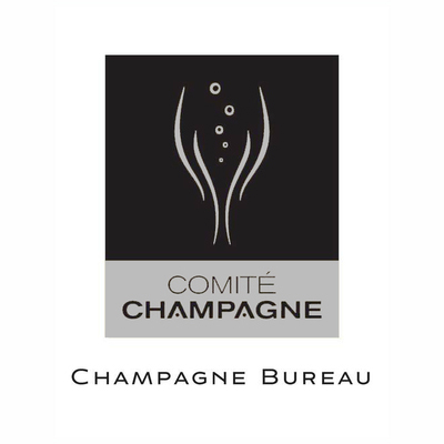 Champagne_Bureau_LOGO.jpg