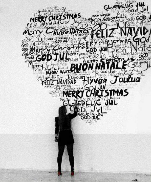 "| ""Very Merry"" post, by MunW blog (www.munw.es). Picture from http://www.retailtherapy.nl/2013/12/happy-xmas-from-down-under. 