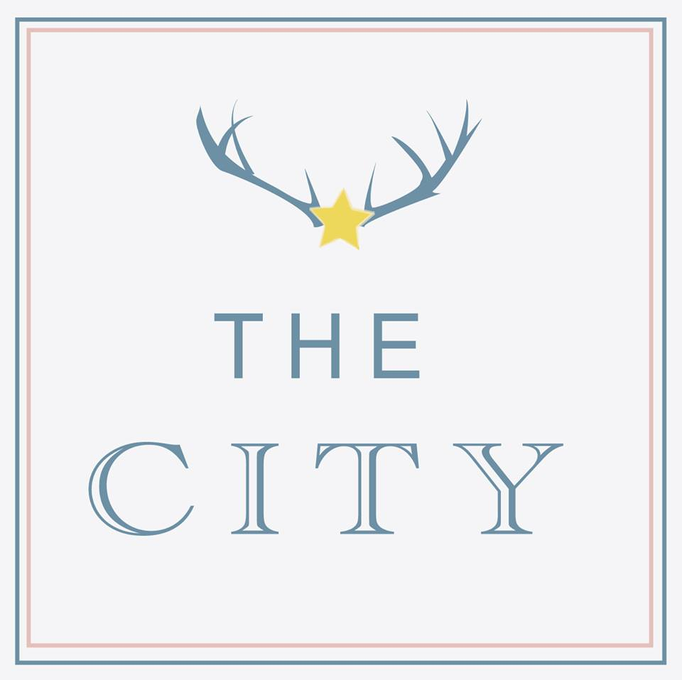 "| ""Very Merry"" post, by MunW blog (www.munw.es). Picture of ""The City pop up store"" in which MunW participated  during 2014 Christmas. More information on https://www.facebook.com/Thecitypopup?fref=ts. 