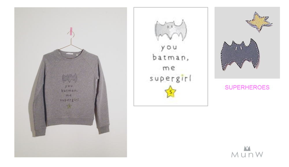 J.2.C You Batman, me supergirl.png