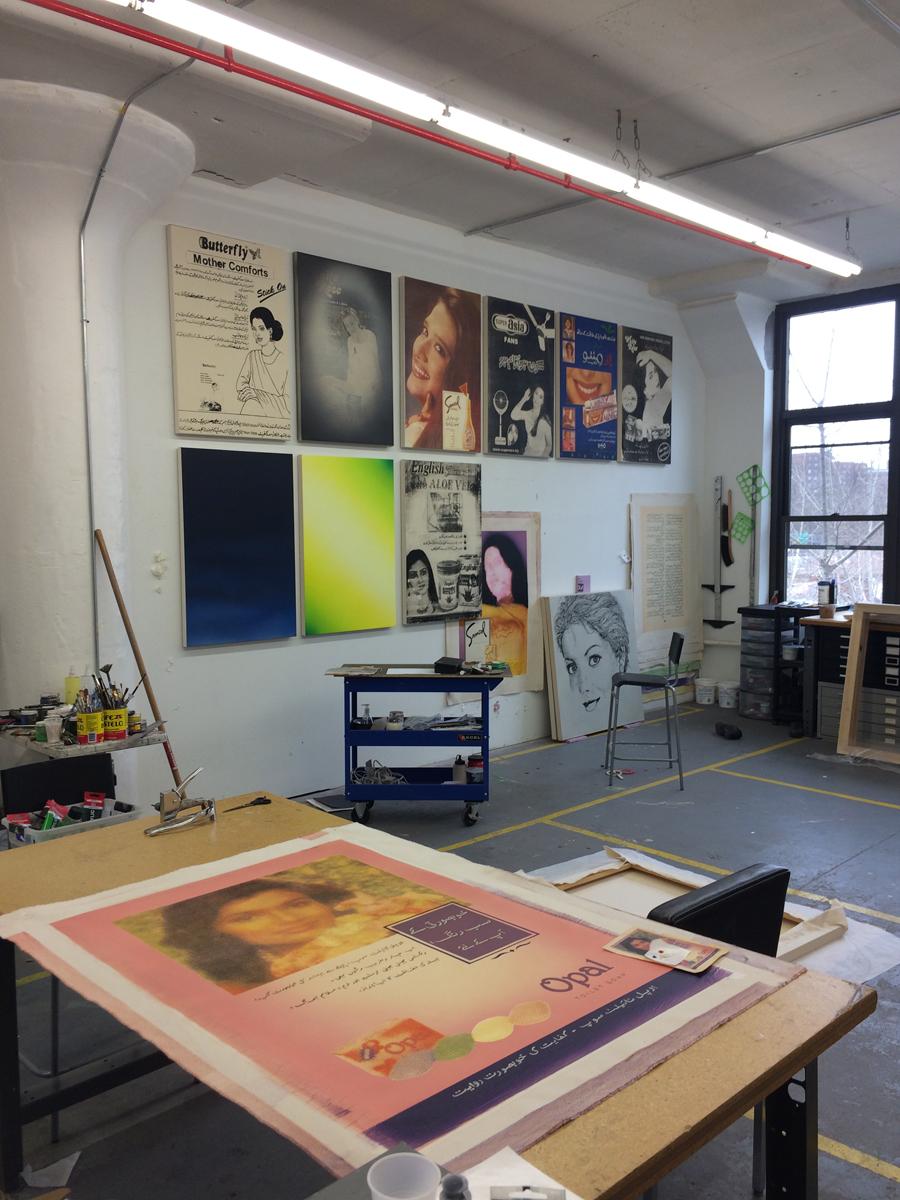studioshot_2.jpg