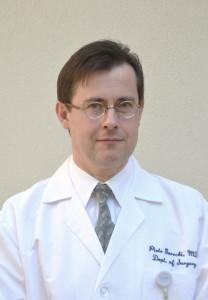 Dr. Piotr Gorecki.jpg