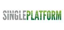02a_single_platform.png
