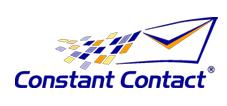 02b_constant_contact.png