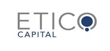03d_etico_capital.png
