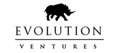 04a_evolution_ventures.png
