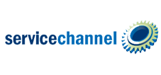 05c_service_channel.png