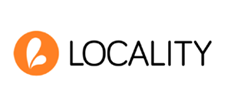 05d_locality.png