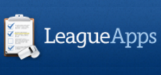 leagueApps.png