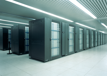 iStock_000019244067XSmall - Data Center - DCIM 1.jpg