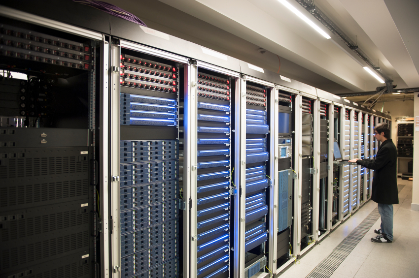 iStock_000019244067XSmall - Data Center - DCIM 1.jpg