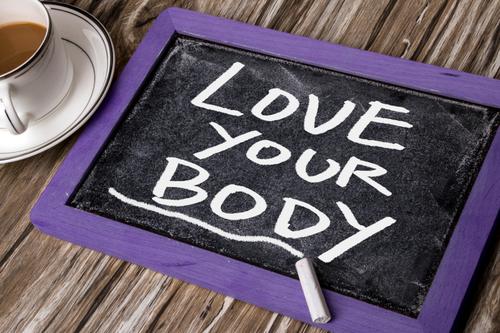Love-your-body.jpg