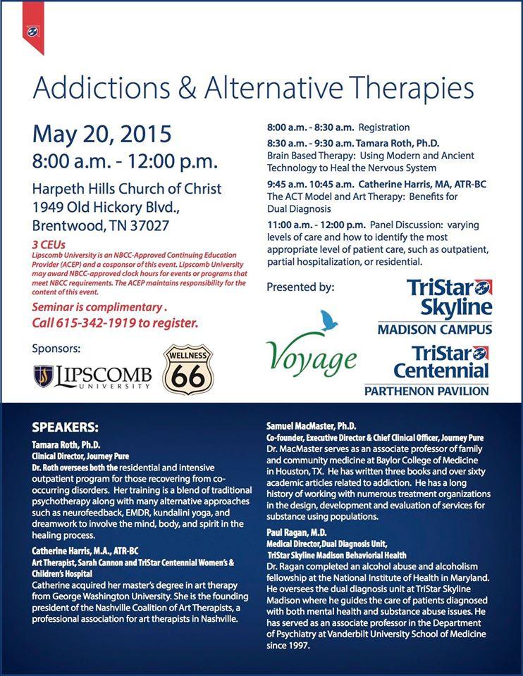 addiction-alternative-therapies.jpg