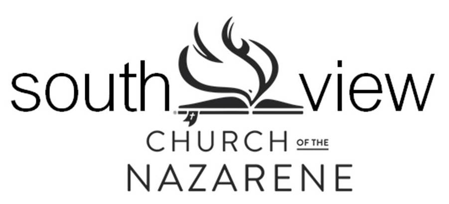 Submit A Prayer Request  Southview Church Of The Nazarene