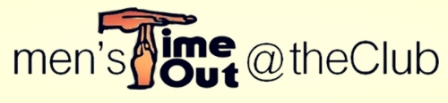 Men's Time Out Logo.jpg