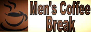 Men'scoffeebreak.jpg