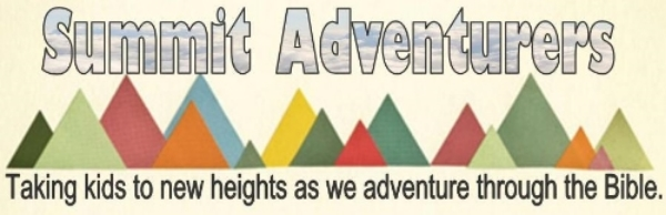 Summit Adventurers Logo.jpg