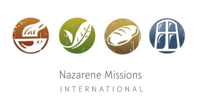 nmi logo.jpg