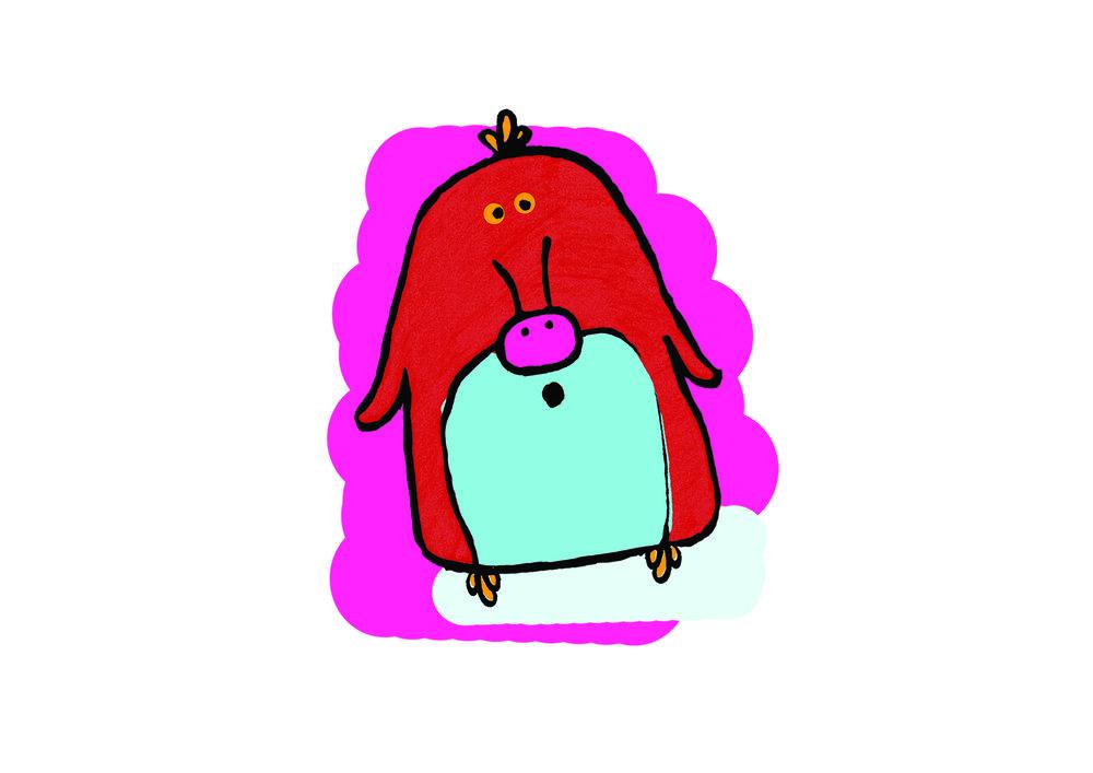 Penguinpig_Moo.jpg