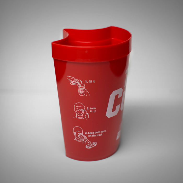 the_cup-large-2.jpg