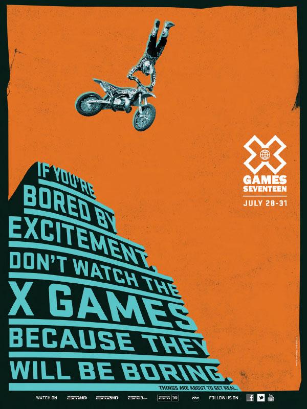 x_games-2.jpg