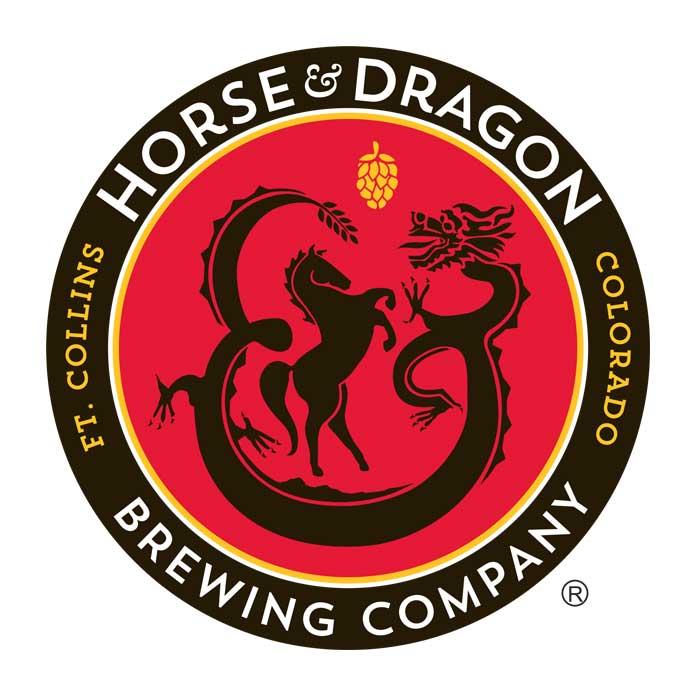 HorseDragon.jpg