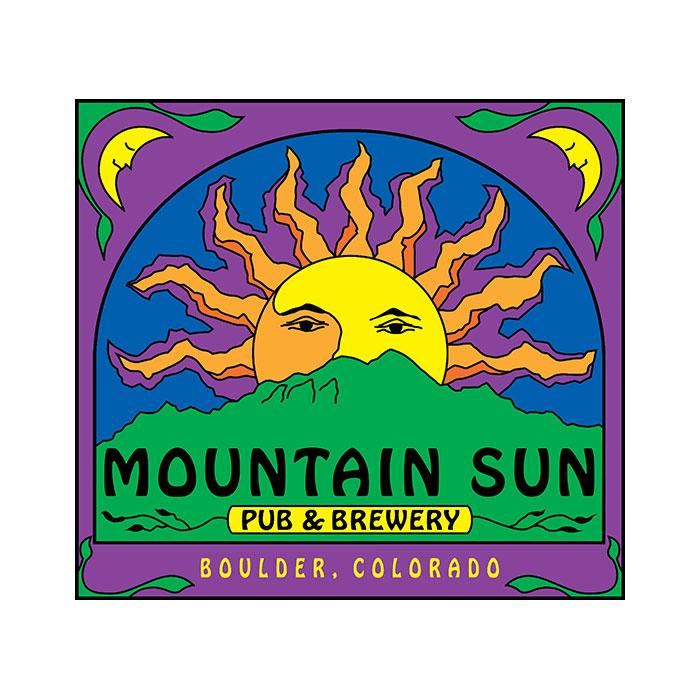 MountainSun.jpg