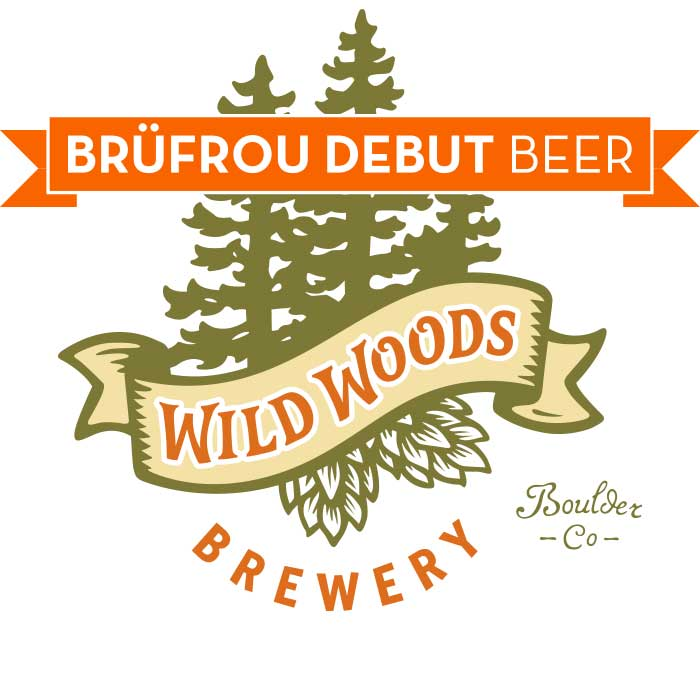 Wildwoods_DEBUT.jpg