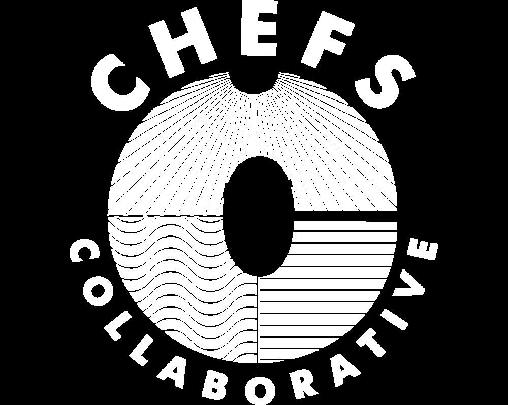 Chefs_MasterLogo_KO_wide.png