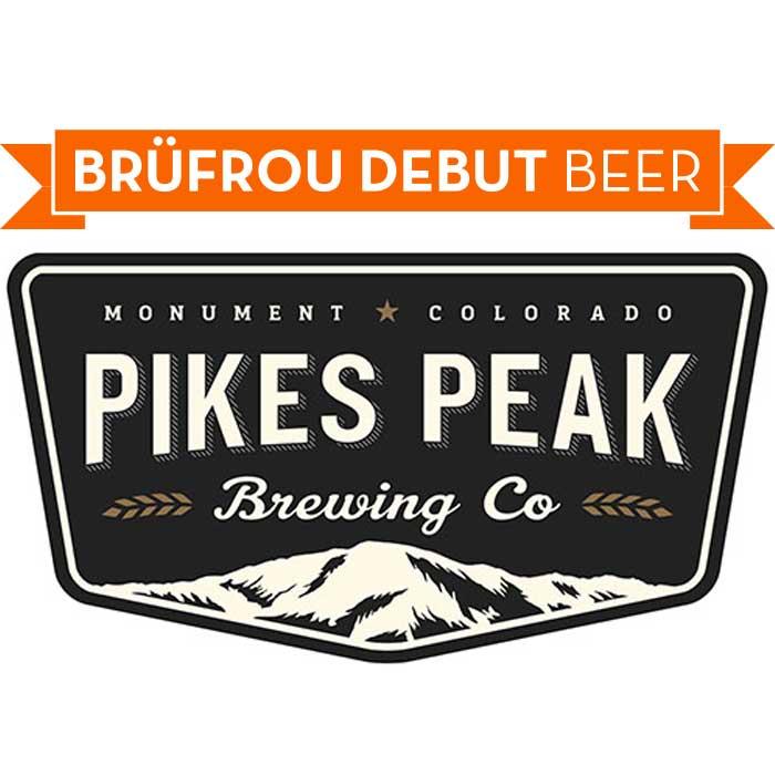 PikesPeak_DEBUT.jpg