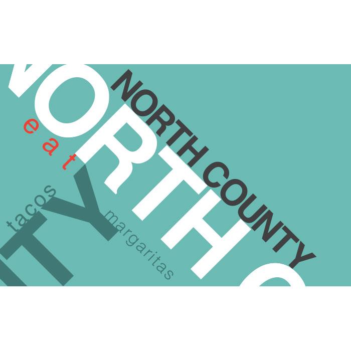 NorthCounty.jpg